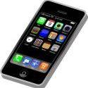 iphone 125x128