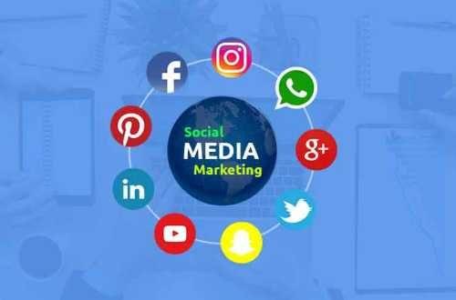 social-media 500x330