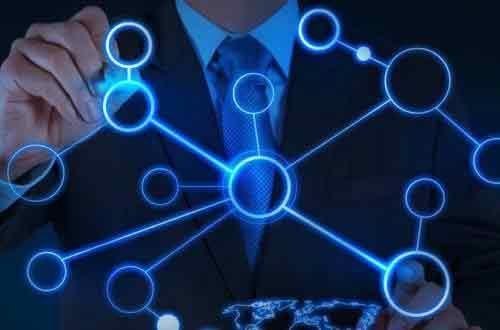 Web Design, Digital Marketing, Branding, SEO